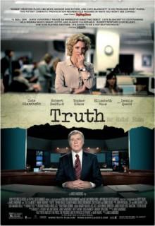 Смотреть фильм Правда