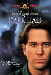 Смотреть фильм Темная половина