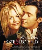 Смотреть фильм Кейт и Лео