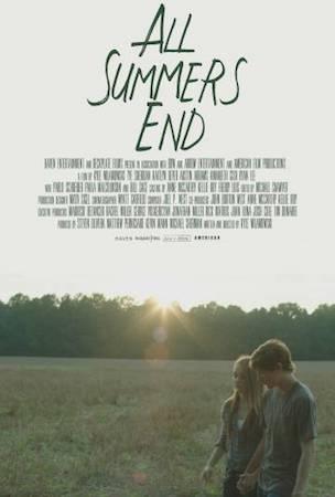 Смотреть фильм Любое лето закончится