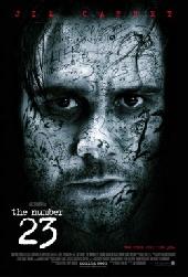 Смотреть фильм Номер 23