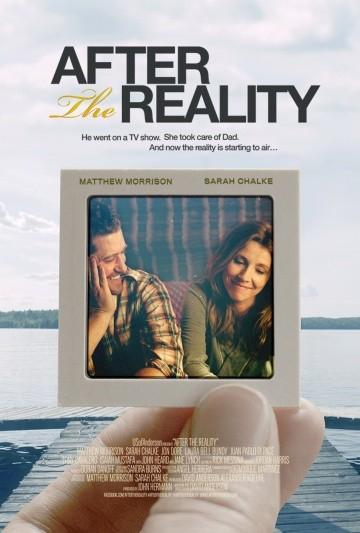 Смотреть фильм После реалити-шоу