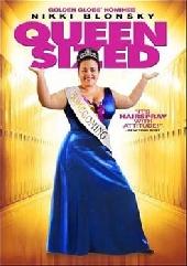 Смотреть фильм Королевский размер