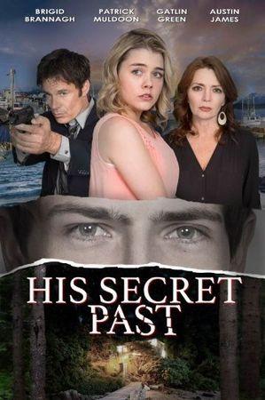Смотреть фильм His Secret Past