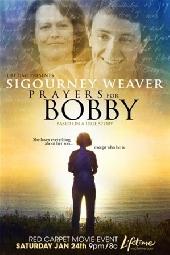 Смотреть фильм Молитвы за Бобби