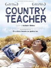 Смотреть фильм Сельский Учитель