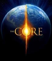 Смотреть фильм Земное Ядро