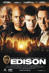 Смотреть фильм Эдисон