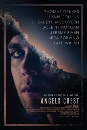 Смотреть фильм Герб ангелов
