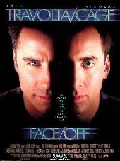 Смотреть фильм Без лица