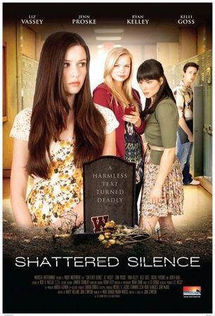 Смотреть фильм Молчание до гроба