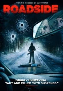 Смотреть фильм Roadside