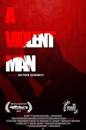 Смотреть фильм Жестокий человек