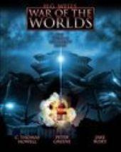 Смотреть фильм ! Война миров Х.Г. Уэллса