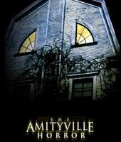 Смотреть фильм Ужас Амитивилля