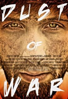 Смотреть фильм Пыль войны