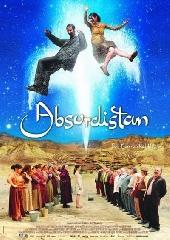 Смотреть фильм Абсурдистан