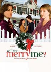 Смотреть фильм Давай поженимся