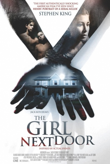 Смотреть фильм Девушка по соседству