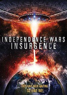 Смотреть фильм Межзвездные войны