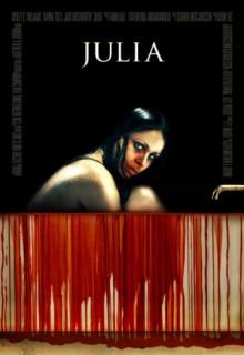 Смотреть фильм Джулия