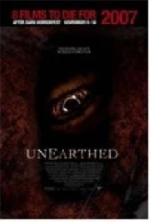 Смотреть фильм Из под земли