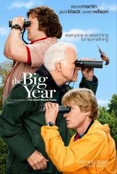 Смотреть фильм Большой год
