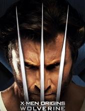 Смотреть фильм Люди Икс: Начало. Росомаха