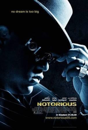 Смотреть фильм Ноториус