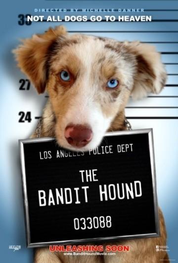 Смотреть фильм Пёс Бандит