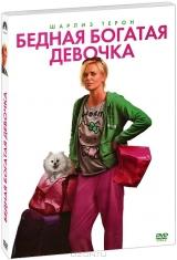 Смотреть фильм Бедная богатая девочка
