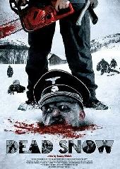 Смотреть фильм Операция Мертвый снег