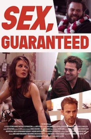 Смотреть фильм Секс гарантирован
