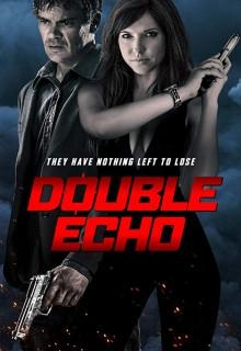 Смотреть фильм Двойное эхо