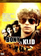 Смотреть фильм Боны и покой