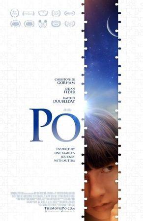 Смотреть фильм По