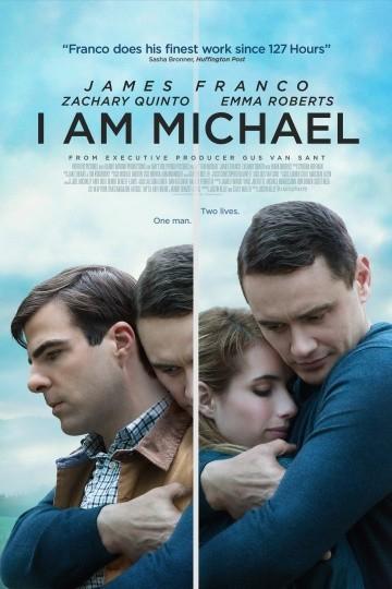 Смотреть фильм Меня зовут Майкл