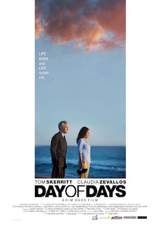 Смотреть фильм Главный день