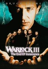 Смотреть фильм Чернокнижник 3: Последняя битва