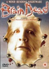 Смотреть фильм Мертвый мозг