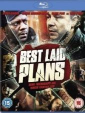 Смотреть фильм Лучшие планы