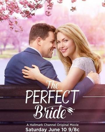 Смотреть фильм Идеальная невеста