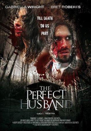 Смотреть фильм Идеальный муж