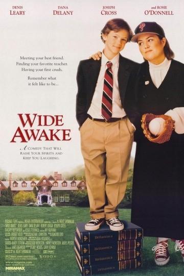 Смотреть фильм Пробуждение
