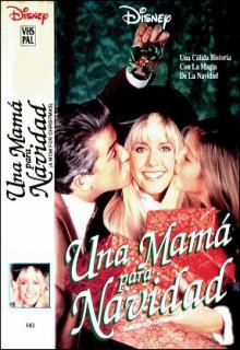 Смотреть фильм Мама к Рождеству