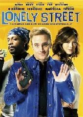 Смотреть фильм Одинокая улица