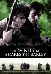 Смотреть фильм Ветер, который качает вереск