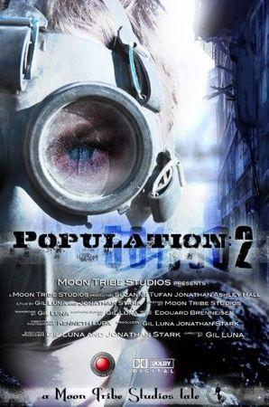 Смотреть фильм Популяция: 2