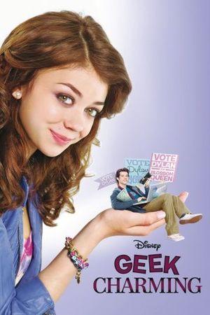 Смотреть фильм Прекрасный «принц»
