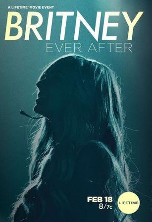 Смотреть фильм Бритни навсегда
